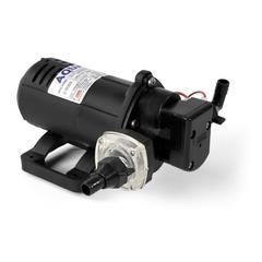 Fiamma Aqua 8 Water Pump 12v 10L - 21psi
