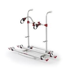 Fiamma Carry Bike Pro (Red)