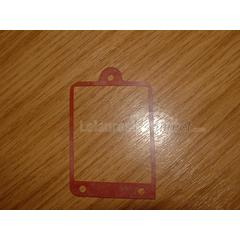 gasket for truma C