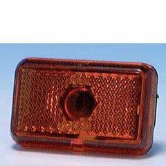 Jokon EL61 Side Marker Lens