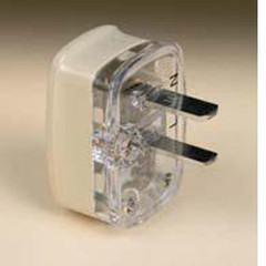 2 Pin Plugs