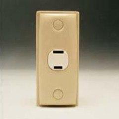 2 Pin Sockets