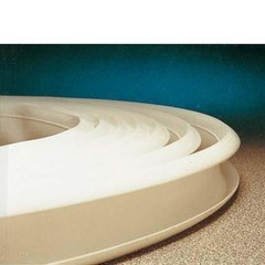 Window Trim 39mm (10m roll)