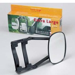 Reich Extra Extra Large Towing Mirror