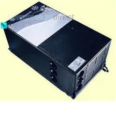 Dometic HB2500 Air Conditioning Unit Spare Parts