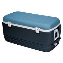 Igloo Maxcold 100 coolbox