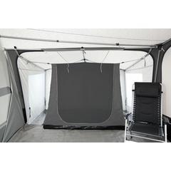 Isabella Awning Inner Tent - Darkgrey