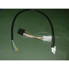 Leads only  for transformer charger sargent px300