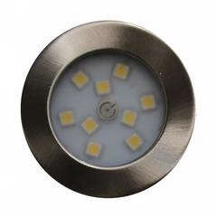 LED9 TOUCH LITE