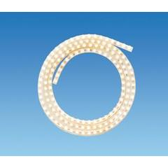 LED Coil Light (1500mm)