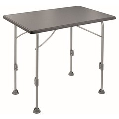 Linear 115 WPF Oval Table