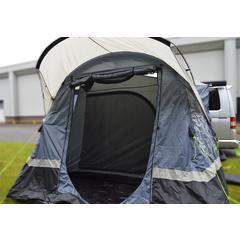 Maypole 2 Berth Inner Tent (MP9521)
