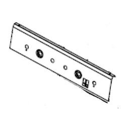 Thetford Caprice Fascia Panel