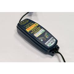 Milenco Optimate 6 Battery Smart Charger