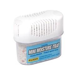 Mini Moisture Trap Caravan Dehumidifier