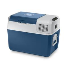 Dometic Mobicool FR40 Coolbox