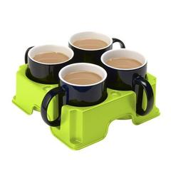 Muggi Multi-Cup Holder