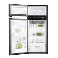Thetford N3150 Fridge