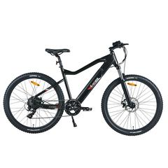 Narbonne E-Scape Off Road Electric Mountain Bike