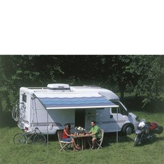 Omnistor 5002 Motorhome Awning Spare Parts