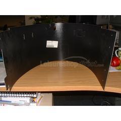 Truma outer case