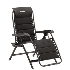 Outwell Acadia Camping Chair
