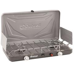 Outwell Annatto Camping Stove / Hob
