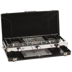 Outwell Appetizer Trio Camping Hob and Grill
