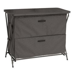 Outwell Aruba Camping Cabinet