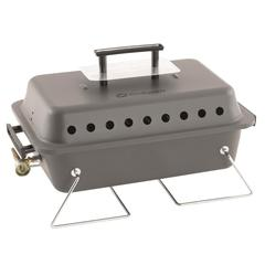 Outwell Asado Gas Grill / BBQ
