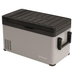 Outwell Deep Chill Coolbox 38L