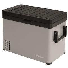 Outwell Compressor Coolboxes
