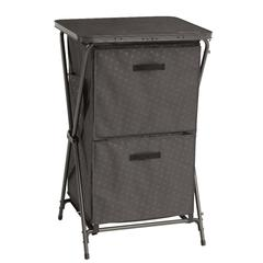 Outwell Domingo Camping Cabinet