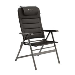 Outwell Grand Canyon Camping Chair (Black)