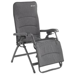 Outwell Gresham Reclining Camping Chair