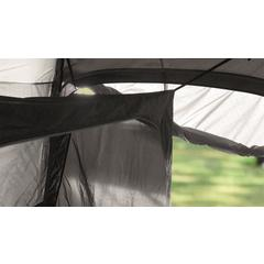 Outwell Milestone Awning Accessories
