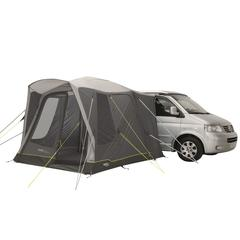Outwell Milestone Shade Air Driveaway Awning 2020