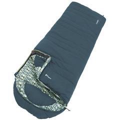 Outwell Sleeping Bag Camper