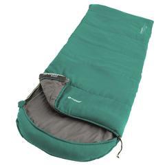 Outwell Sleeping Bag Campion