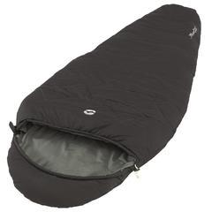 Outwell Sleeping Bag Pine Supreme