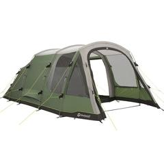 Outwell Tent Collingwood 5 Fibreglass Poled Tent 2020