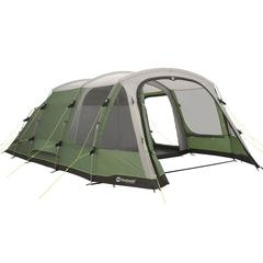 Outwell Tent Collingwood 6 Fibreglass Poled Tent 2020
