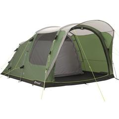 Outwell Franklin 5 Fibreglass Poled Tent 2020