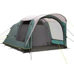 Outwell Tent Lindale 5PA Air Tent 2020