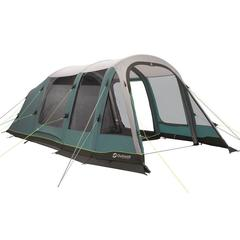 Outwell Tent Parkdale 4PA Air Tent 2020