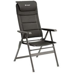 Outwell Teton Camping Chair (Black)