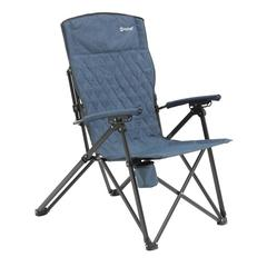 Outwell Ullswater Folding Chair