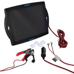 Oxford OF949 Solariser Essential Solar Battery Optimiser