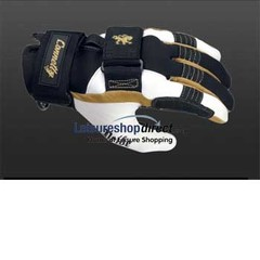 Connelly Pride Glove Medium