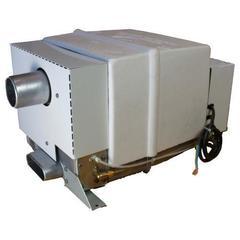 Propex Malaga 5E Gas/Electric Water Heater